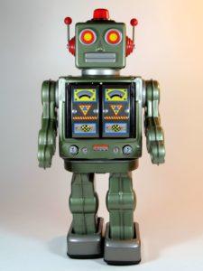 robotstøvsuger-robotplæneklipper