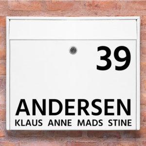 stickers-til-postkasse-med-navne